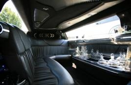 chrysler300_interior_0
