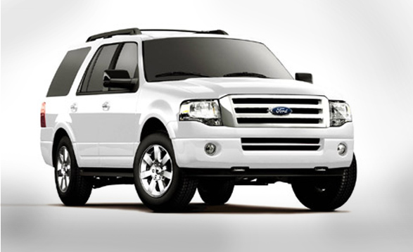 expedition_exterior