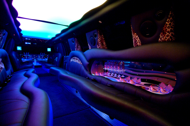 f650supercrewzer_interior