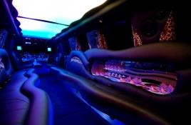 f650supercrewzer_interior