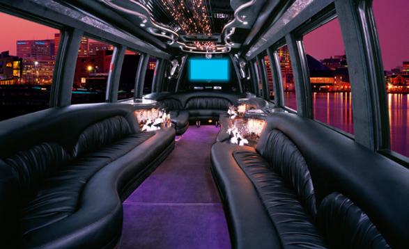 limobus_interior