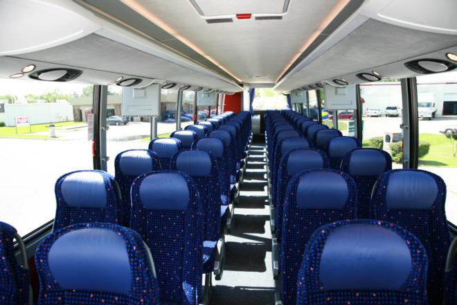 motorcoach_interior
