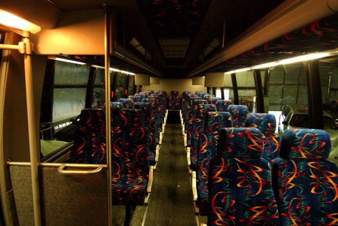 shuttles_interior