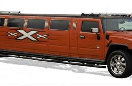 xxxhummer1